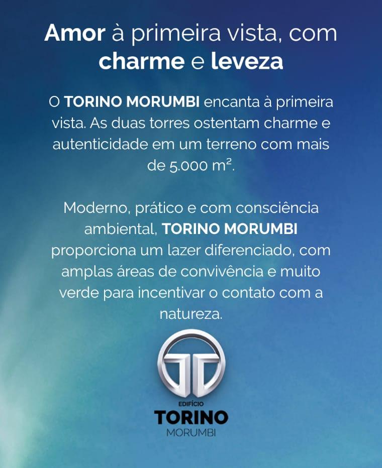 torino morumbi