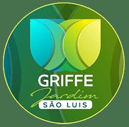 Griffe Jardim São Luís