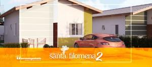 Residencial Santa Filomena