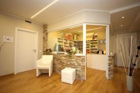 sala_attesa_shop
