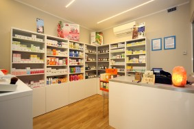 shop_interno