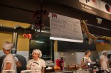 Prezzi assolutamente popolari per la bottega di Rizzuto