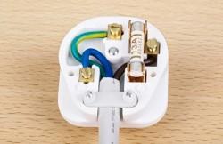 impianto-elettrico