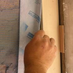 tag-serramenti-posa-collegamento-parete-falso-telaio