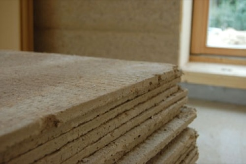 argilla-per-migliorare-inerzia-termica