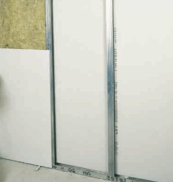 coibentazione contro il caldo - Isolare dall' interno: attenzione al caldo estivo 25
