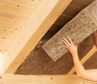 risanamento-tetto-ragionamenti-sulla-protezione-dal-caldo