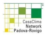 casaclima-network-padova-rovigo