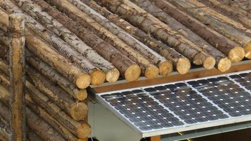 casa-con-fotovoltaico1