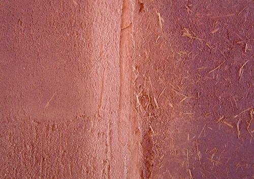 argilla-pagliuzze-mica