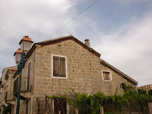 tetto-ventilato-protezione-estiva-prospetto