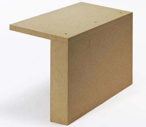 elemento-per-copertura-piana-in-battuta-al-sistema-cappotto-purenit-attikaelement