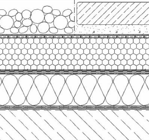 tetto-piano-isolamento-impermeabilizzazione