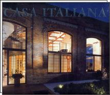 casa_italiana