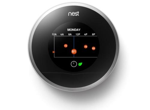 Apple-Nest-termostato-03