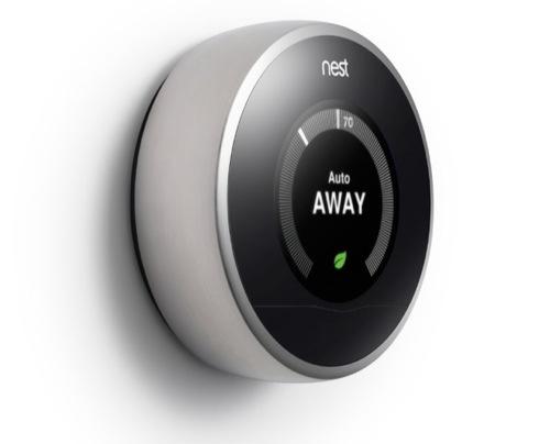 Apple-Nest-termostato-06