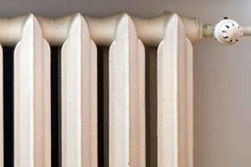 manomettere l'accensione a tempo dell'impianto di riscaldamento centralizzato-02
