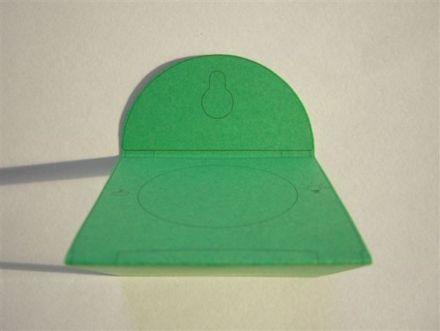4 hours emergency light design federico sampaoli-03