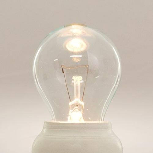 Better Mix Design Studio LED-01