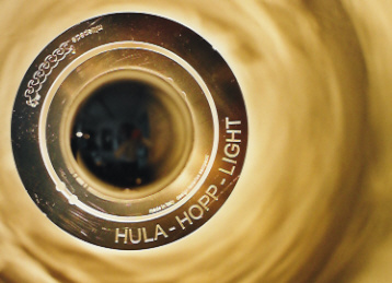 HULA-HOPP-LIGHT design federico sampaoli-03