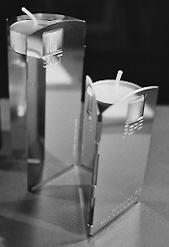 PEPE & SALE design federico sampaoli-03