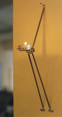 light light design federico sampaoli-01