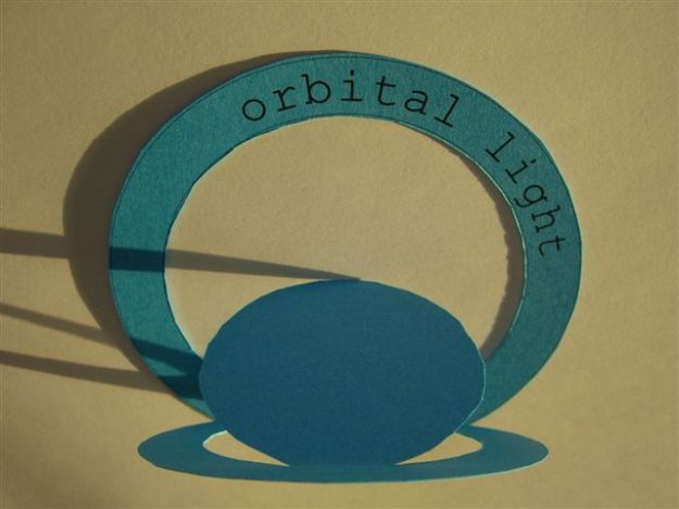 orbital light design federico sampaoli-02