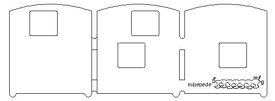 paravent design federico sampaoli-02