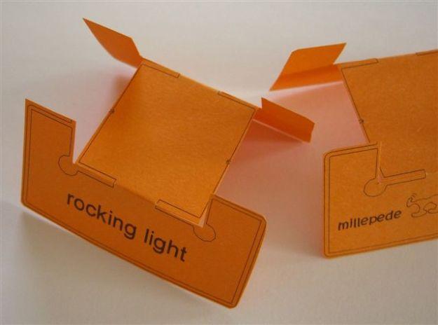 rocking light design federico sampaoli-03