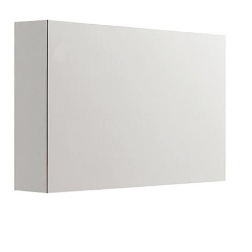 FLATBOX wall-mounting secretary desk design Michael Hilger-03