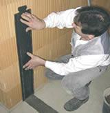 isolamento acustico delle pareti interne-02
