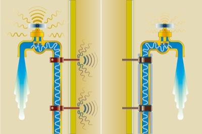 isolamento acustico delle pareti interne 8-01