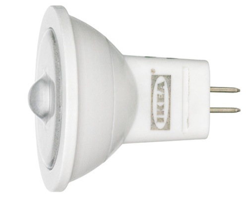lampadine led 1-02