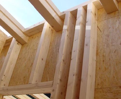 costrizioni in legno-02