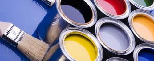 Scegliere una pittura termoisolante-05
