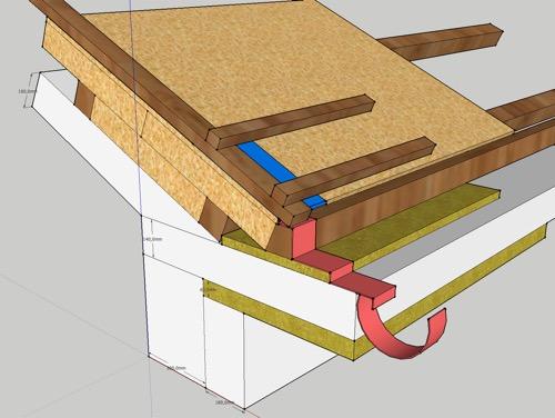 stratigrafia mio tetto-01