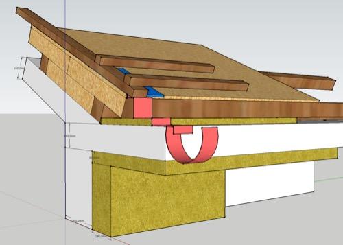 stratigrafia mio tetto-02