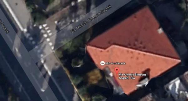 stratigrafia per il mio tetto-01