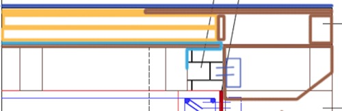 infiltrazioni-rumori-mansarda-tetto-legno-pietro-03