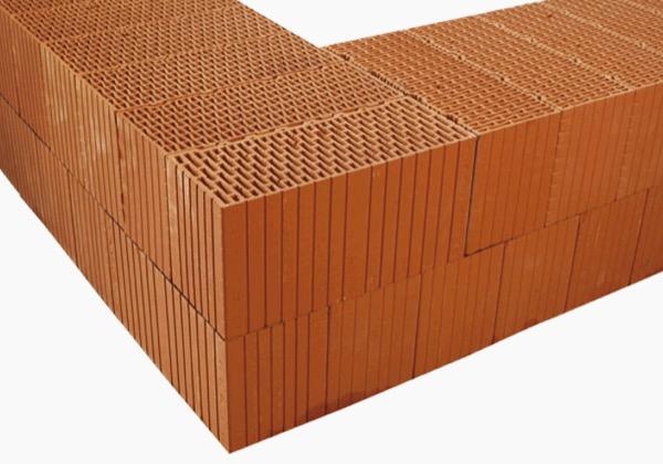 costruire-blocco-porizzato-cappotto-limiti-trasmittanza-dm-26-6-2015