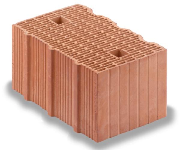 costruire-blocco-porizzato-cappotto-limiti-trasmittanza-dm-26-6-2015-02 38cm