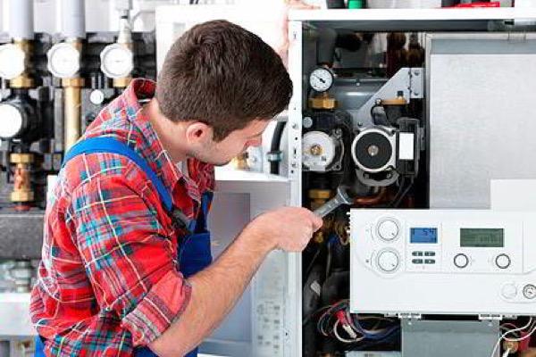 importanza-progetto-termotecnico-impianti-installatore-capitolato-04