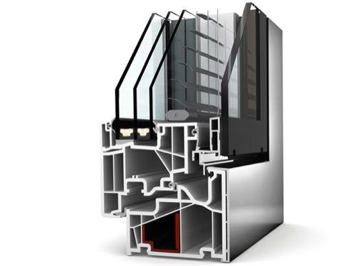nuovi-limiti-trasmittanza-termica-uw-finestra-fattore-g-vetro-03