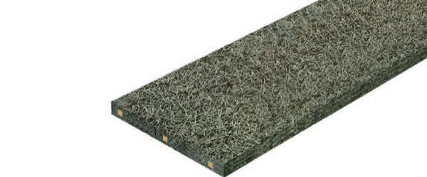 Scoperchiare il tetto in latero cemento per verificare la cappa in cls Part 3-04