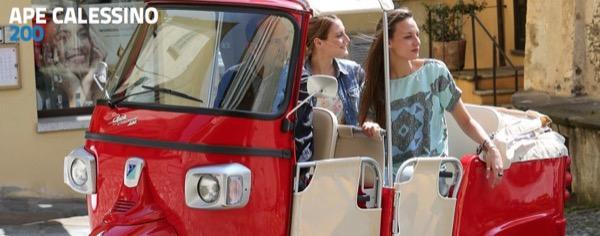 regioni-italiane-compreranno-auto-elettriche