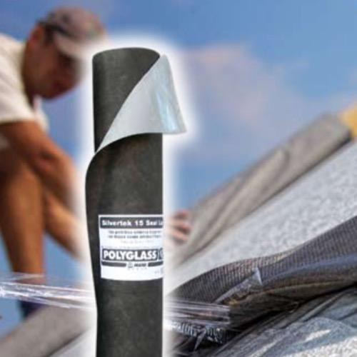 isolamento tetto in legno - Il sogno di acquistare una villetta a schiera con tetto in legno sbagliato 24