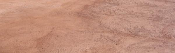 Finitura interna parete - Mai conosciuto il cocciopesto? intonaco o pavimento naturale 20