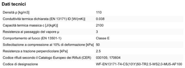 codice-designazione-prodotto-materiale-isolante-01