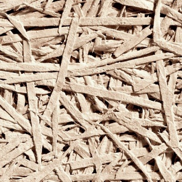 pannelli-lana-legno-mineralizzata-cemento-magnesite-01