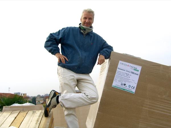 fibra-legno-umido-secco-produzione-lignite-resina-pur-colle-poliretano-poliestere-sapere-06